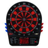 Viper 800 Electronic Dartboard - The Backyard Bartender