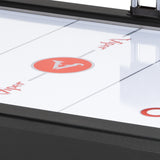 Viper Vancouver Air Powered Hockey Table - The Backyard Bartender
