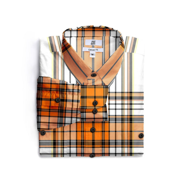 The Clockwork Orange Beethoven Flannel