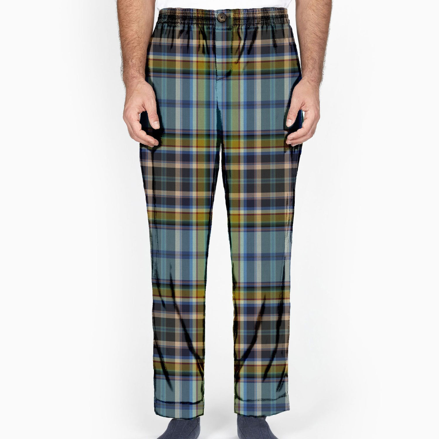 The Fellowship of the Ring Lounge Pant