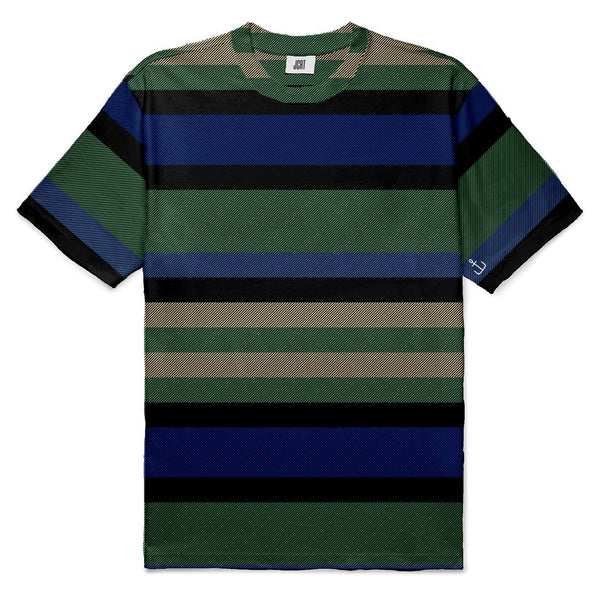 The Hobbit Stripe T-Shirt