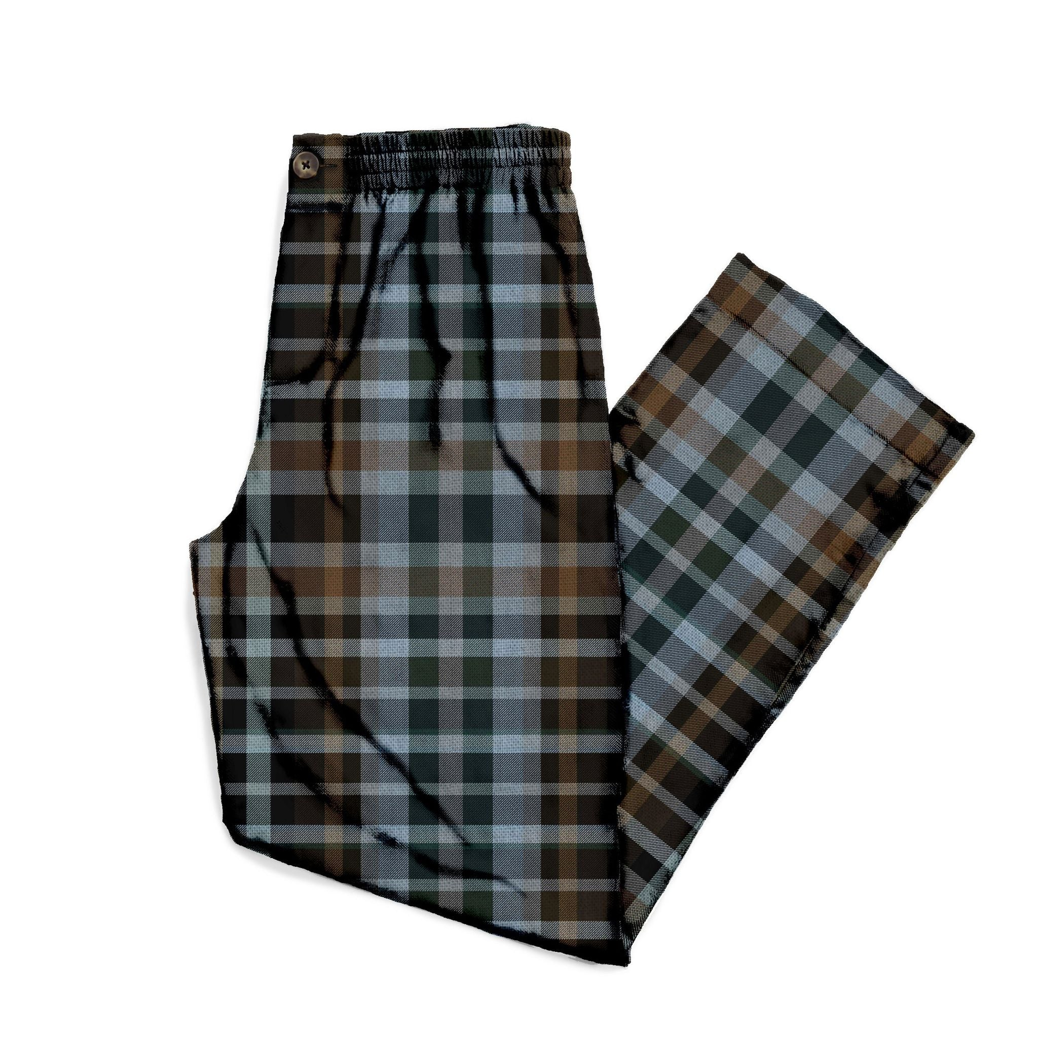 The Bridge Over Troubled Water Lounge Pant