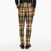 The UCP Delta Plaid Trouser