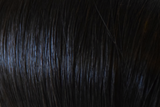 Weaved hair - 10 grams (0.35 oz) ♥ long life ♥ luxury - iHair Extensions - 2