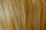Weaved hair - 10 grams (0.35 oz) ♥ long life ♥ luxury - iHair Extensions - 5