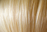 Weaved hair - 10 grams (0.35 oz) ♥ long life ♥ luxury - iHair Extensions - 6