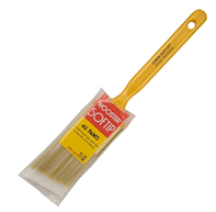 "1 1/2"" Wooster Softip  A/S Brush"