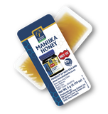 MGO™ 100+ Manuka Honey On-The-Go 12pack (12 X 5g)