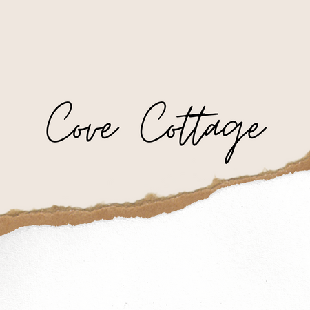 Cove Cottage
