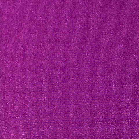Activewear Spandex Knit Fabric Hibiscus-1 yard pack - Haute Knits by DIYStyle