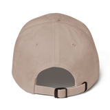 Mud Buffalo Hat (3 Colors)