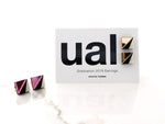 Exclusive products for UAL Graduation Ceremonies
