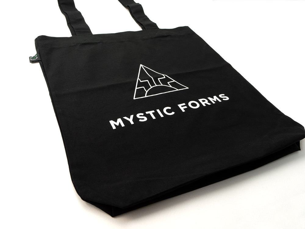 MYSTIC FORMS Original Tote Bag
