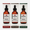 Beard Oil - Tea Tree Mint