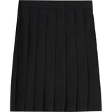 French Toast Uniforms Girls Pleated Skirt Black
