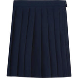 French Toast Uniforms Girls Pleated Skirt Navy