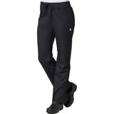 Maevn Eon Active Full Elastic Cargo Pant Style 7308 Sizes XS - 3XL Black