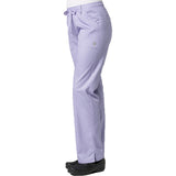 Maevn Eon Active Full Elastic Cargo Pant Style 7308 Sizes XS - 3XL Lavender