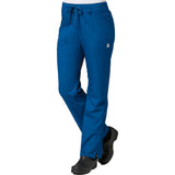 Maevn Eon Active Full Elastic Cargo Pant Style 7308 Sizes XS - 3XL Royal Blue
