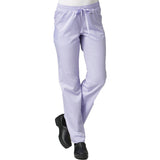Maevn Eon Active Sporty Mesh Panel Pant Style 7318 Sizes XS - 3XL Lavender