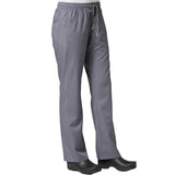 Maevn Eon Active Sporty Mesh Panel Pant Style 7318 Sizes XS - 3XL Pewter