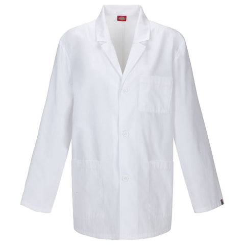 Dickies Everyday Men's Lab Coat Style - 81404 Sizes XS - XXL