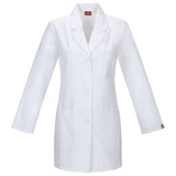 "Dickies Women's 32"" Lab Coat Style - 84400 Sizes XS - XXL"