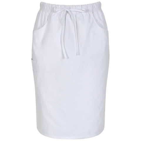 Dickies Womens Medical Nursing Skirt Style - 84502 Sizes XS- 2XL