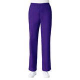 "Maevn Core Womens Full Elastic Band Cargo Pant Style 9016 - Tall 33"" Plus Size XXL - 3XL"