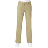 Maevn Core Cargo Pant- Tall Length Khaki