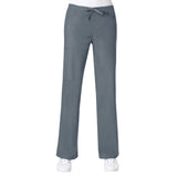 Maevn Core Cargo Pant- Tall Length Pewter