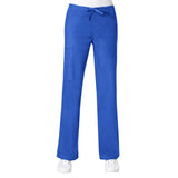 Maevn Core Cargo Pant- Petite Length Royal Blue