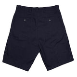 Genuine Boys' Boys Flat Front Twill Short