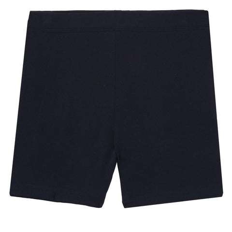 French Toast Girls School Uniforms Fitted Shorts Navy