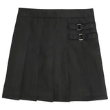 French Toast Uniforms Girls' Scooter Skort Black