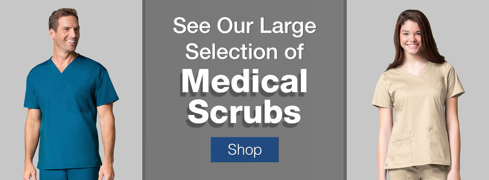 Shop Jet Set Medical Uniforms, Scrubs and Medical Jackets