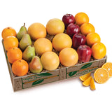 Orchard Variety Pack