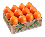 Honeybells - 3 Gift Trays + Deluxe
