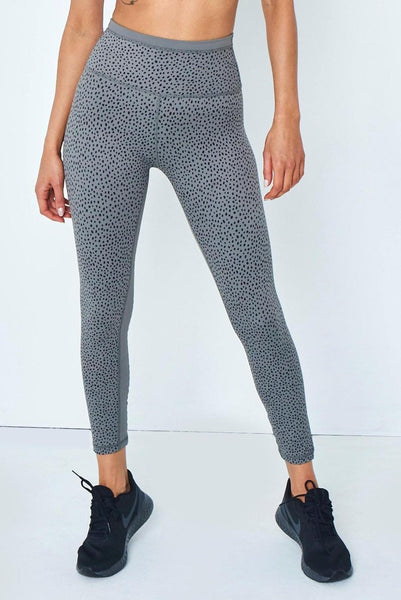 All Fenix Montana legging
