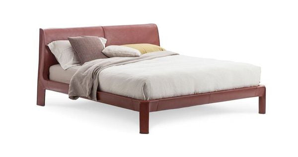 CAB bed - Cassina