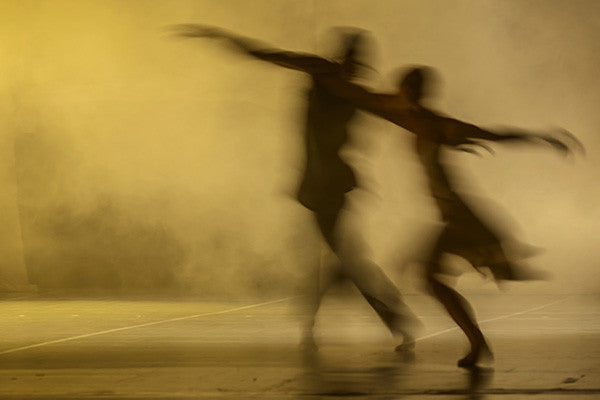 Arts & Culture: Sarasota Contemporary Dance