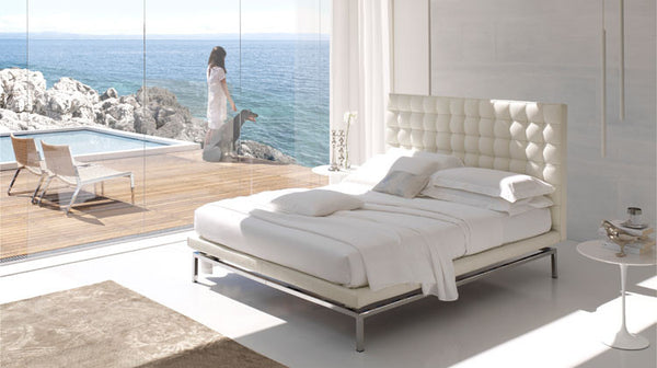 Bedroom Contemporary Furniture For Sale