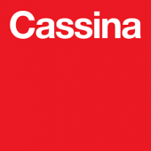 Cassina Furniture For Sale At Home Resource Sarasota Florida