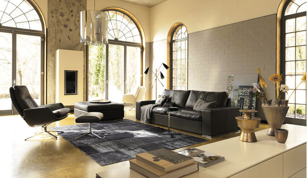Living Room Contemporary Furniture For Sale