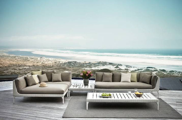 Outdoor Contemporary Furniture For Sale
