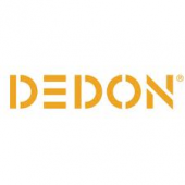 DEDON Furniture For Sale At Home Resource Sarasota Florida