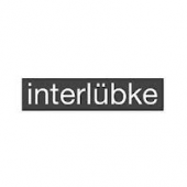 Interlubke Furniture For Sale At Home Resource Sarasota Florida
