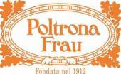 Poltrona Frau Furniture For Sale At Home Resource Sarasota Florida