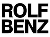 Rolf Benz Furniture For Sale At Home Resource Sarasota Florida