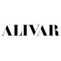 Alivar Furniture For Sale At Home Resource Sarasota Florida